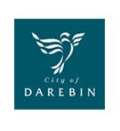 City of Darebin