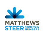 Mathews Steer