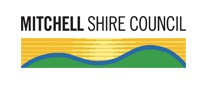 Mitchell Shire Council