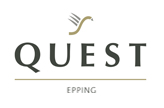 Quest Epping