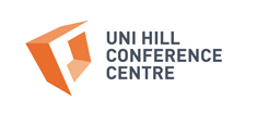 Uni Hill Conference Centre