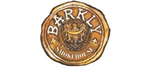 Barkly Smokehouse