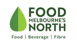 The Melbourne's North Food Group