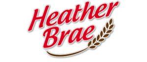 HEATHER BRAE