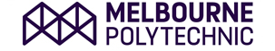 MELBOURNE POLY