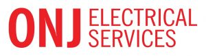 ONJ Electrical Services