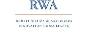 Robert Weller & Associates