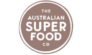 The Australian Superfood Co.