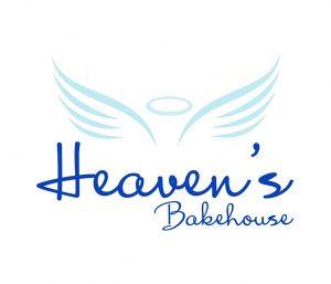Heavens Bakehouse logo