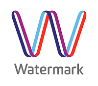 Watermark Intellectual Property logo