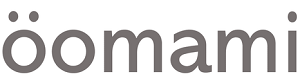 Oomami logo