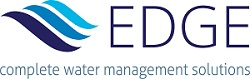 Edge Complete Water Management logo