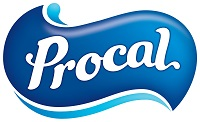 Procal Dairies Logo