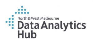 North and West Melbourne Data Analytics Hub