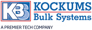Kockums Bulk Systems logo