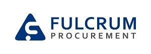 Fulcrum Buying group logo