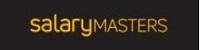 Salary Masters sponsor logo