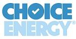 Choice Energy Logo small