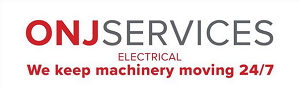 ONJ Services Electrical small