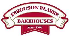 Ferguson Plarre Bakehouse logo small
