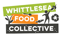Whittlesea Food Collective logo small