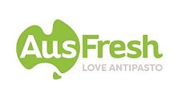 AusFresh Logo