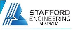 Stafford Engineering Australia