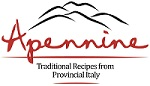 Apennine Gourmet Foods logo small