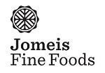 Jomeis Fine Foods logo small