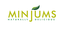 Minjums logo small