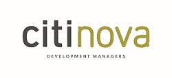 Citinova logo small