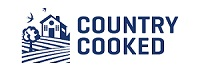 Country Cooked logo small