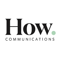 How communications small