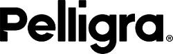 Pelligra Logo small