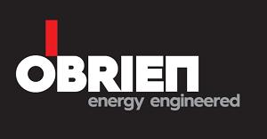 O'Brien Boiler Services logo small