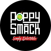 PoppySmack logo small