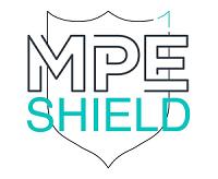 MPE Shield logo