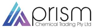 Prism Chemical Trading logo