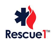 Rescue1 logo