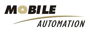Mobile Automation logo