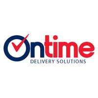 Ontime Group logo large