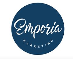 Emporia Marketing logo