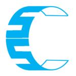 Smart Start Consulting Logo
