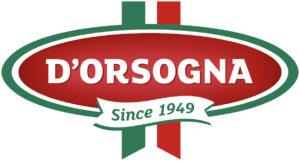 D'Orsonga Logo