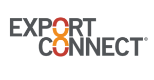 Export Connect Logo