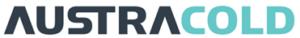 Austracold Logo