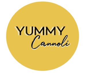Yummy Cannoli